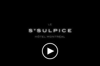 Le St Sulpice en une minute