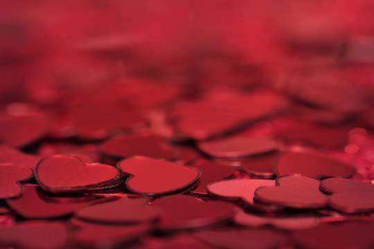 Célébrez la St-Valentin au Saint-Sulpice Hotel Montréal avec notre forfait romance