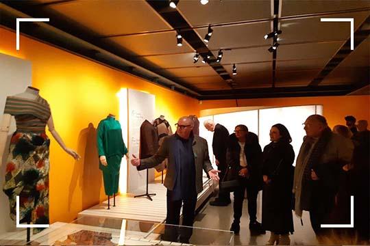 Expérience exclusive au Musée Mc Cord I Accès SoSulpice! I Le Saint-Sulpice Hôtel
