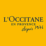 Products L'OCCITANE en Provence