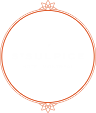 Logo of Saint-Sulpice Hotel Montreal